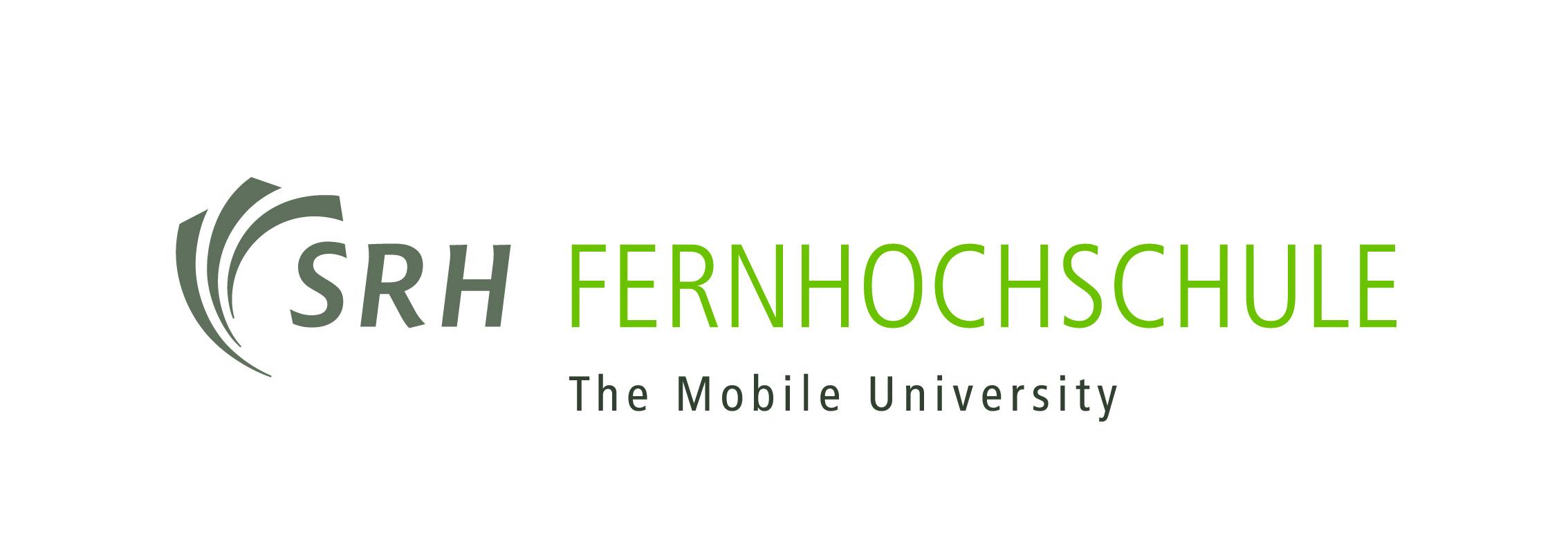 SRH FH MobileUniversity 4C 300dpi